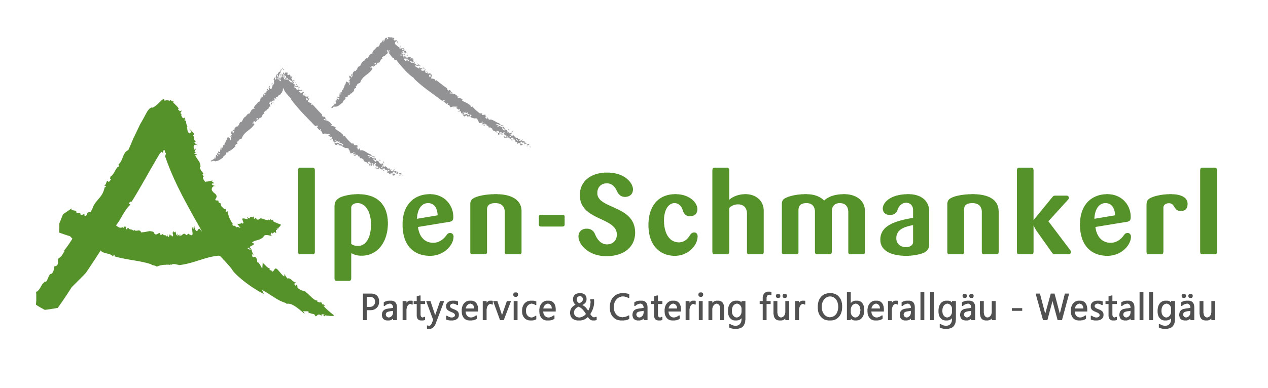 Alpen-Schmankerl Partyservice & Catering